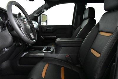 2020 Sierra 1500 Crew Cab 4x4, Pickup #D400188 - photo 14