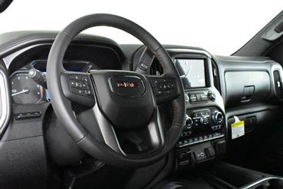 2020 Sierra 1500 Crew Cab 4x4, Pickup #D400188 - photo 9