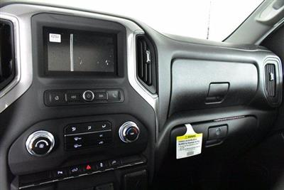2020 GMC Sierra 2500 Regular Cab 4x4, Pickup #D400191 - photo 12