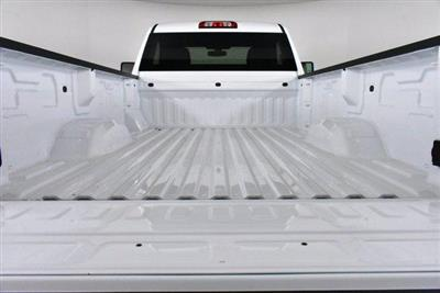 2020 Sierra 2500 Regular Cab 4x4, Pickup #D400194 - photo 8
