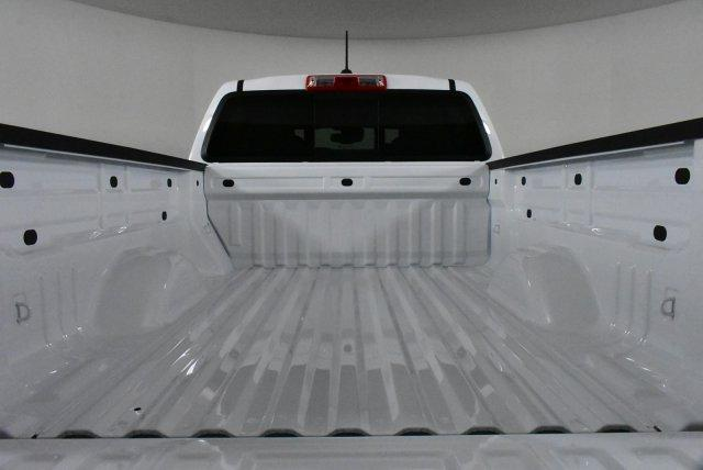 2020 Canyon Crew Cab 4x4, Pickup #D400210 - photo 9