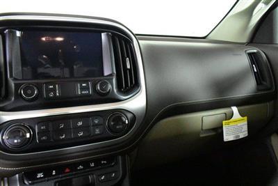 2020 Canyon Crew Cab 4x4, Pickup #D400210 - photo 12