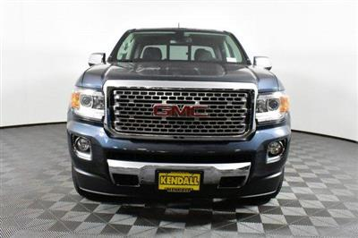 2020 Canyon Crew Cab 4x4, Pickup #D400232 - photo 3