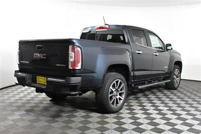2020 Canyon Crew Cab 4x4, Pickup #D400232 - photo 7