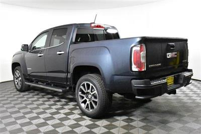 2020 Canyon Crew Cab 4x4, Pickup #D400232 - photo 2