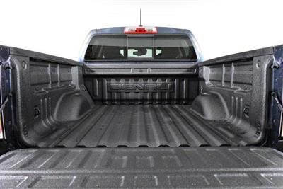 2020 Canyon Crew Cab 4x4, Pickup #D400232 - photo 9