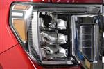 2020 Sierra 2500 Crew Cab 4x4, Pickup #D400238 - photo 5
