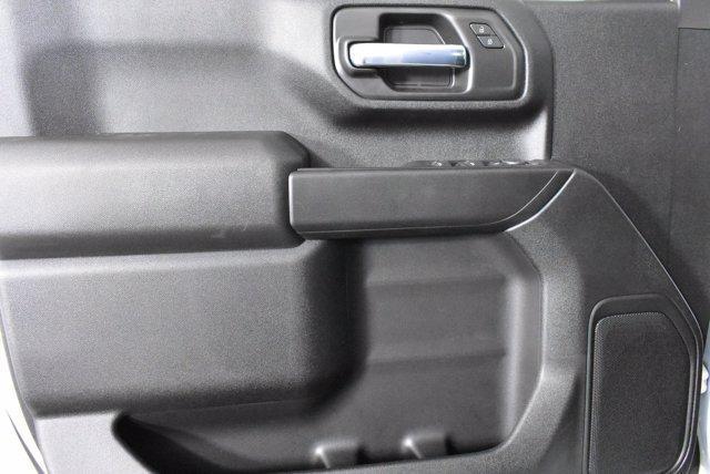 2020 Sierra 2500 Double Cab 4x4, Pickup #D400243 - photo 11