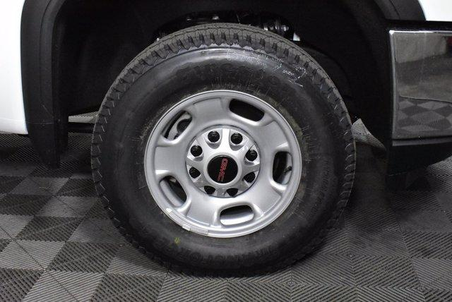 2020 Sierra 2500 Double Cab 4x4, Pickup #D400243 - photo 6