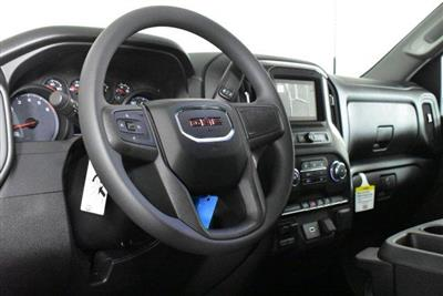 2020 GMC Sierra 2500 Double Cab 4x4, Pickup #D400243 - photo 10