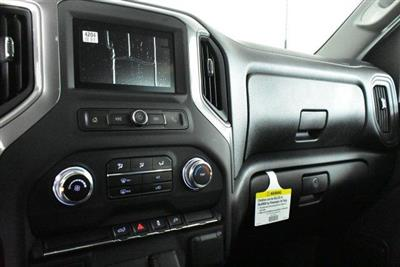 2020 GMC Sierra 2500 Double Cab 4x4, Pickup #D400243 - photo 12
