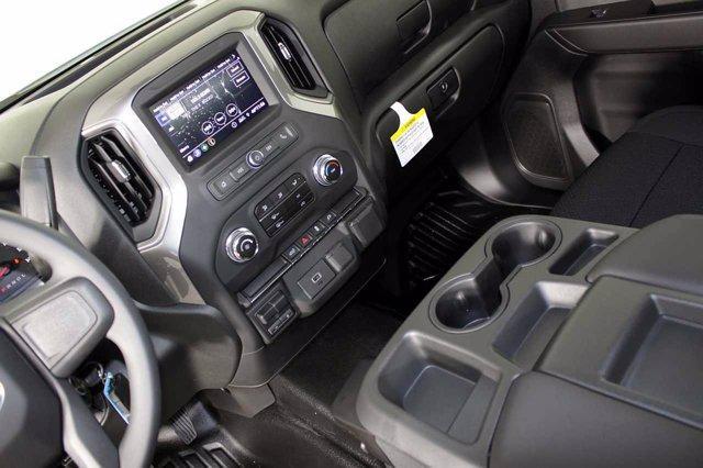 2020 Sierra 2500 Double Cab 4x4, Pickup #D400244 - photo 14