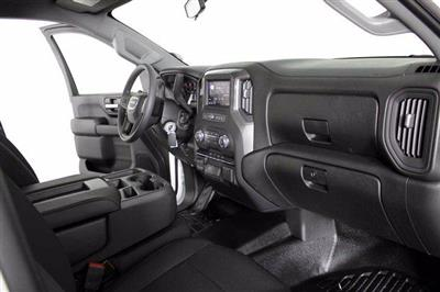 2020 Sierra 2500 Extended Cab 4x4, Pickup #D400244 - photo 17