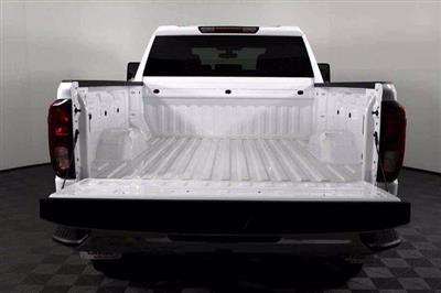 2020 Sierra 2500 Extended Cab 4x4, Pickup #D400244 - photo 7