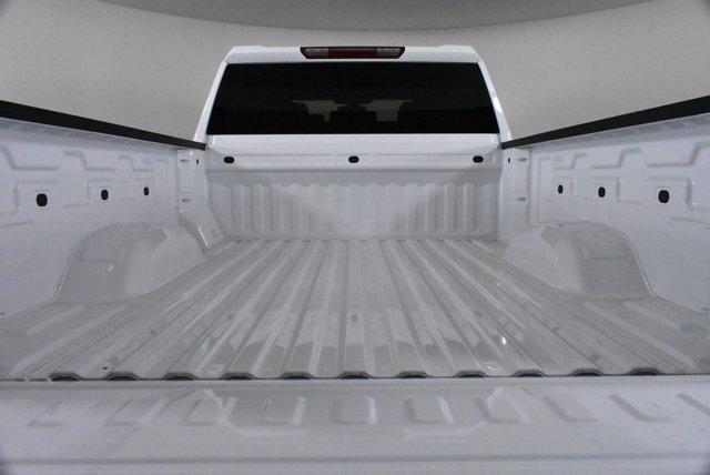 2020 Sierra 2500 Double Cab 4x4, Pickup #D400245 - photo 9