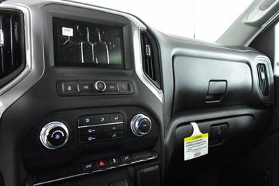 2020 Sierra 2500 Double Cab 4x4, Pickup #D400245 - photo 12