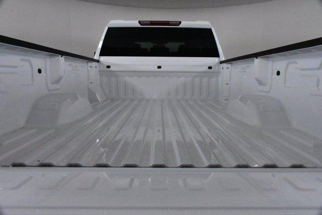 2020 Sierra 2500 Double Cab 4x4, Pickup #D400256 - photo 8