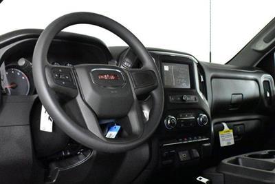 2020 Sierra 2500 Regular Cab 4x2, Pickup #D400259 - photo 9
