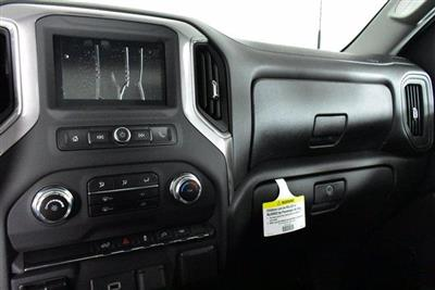 2020 GMC Sierra 2500 Regular Cab RWD, Pickup #D400261 - photo 12