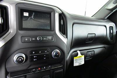 2020 GMC Sierra 2500 Regular Cab 4x4, Pickup #D400264 - photo 11