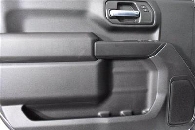 2020 GMC Sierra 2500 Regular Cab 4x4, Service Body #D400269 - photo 10