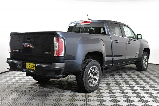 2020 Canyon Crew Cab 4x4, Pickup #D400289 - photo 7