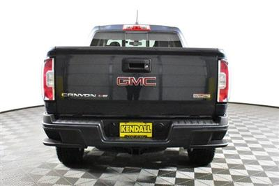 2020 Canyon Crew Cab 4x4, Pickup #D400289 - photo 8