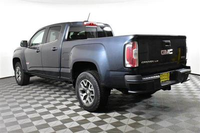 2020 Canyon Crew Cab 4x4, Pickup #D400289 - photo 2