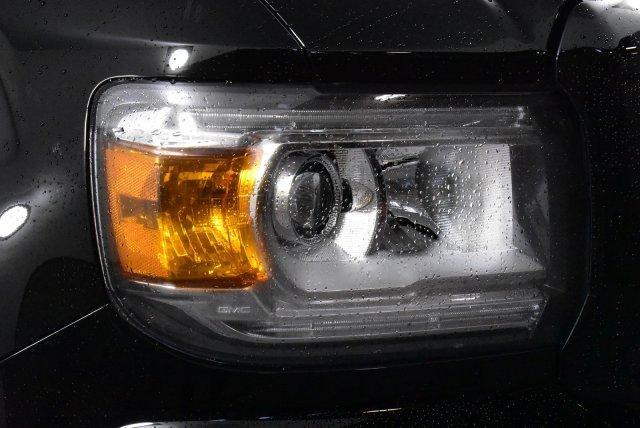 2020 Canyon Crew Cab 4x4, Pickup #D400290 - photo 5