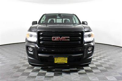2020 Canyon Crew Cab 4x4, Pickup #D400290 - photo 3