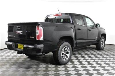 2020 Canyon Crew Cab 4x4, Pickup #D400290 - photo 7