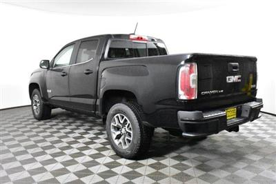 2020 Canyon Crew Cab 4x4, Pickup #D400290 - photo 2