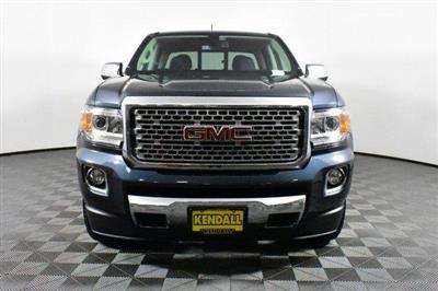 2020 Canyon Crew Cab 4x4, Pickup #D400292 - photo 3