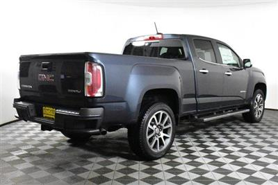 2020 Canyon Crew Cab 4x4, Pickup #D400292 - photo 7