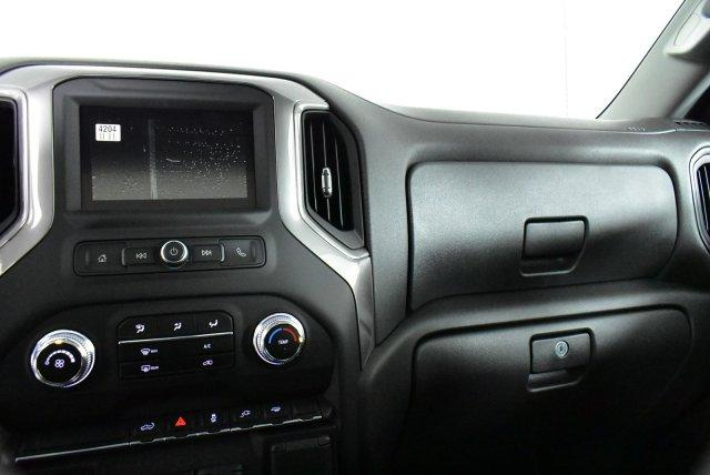 2020 GMC Sierra 1500 Regular Cab 4x2, Pickup #D400295 - photo 11