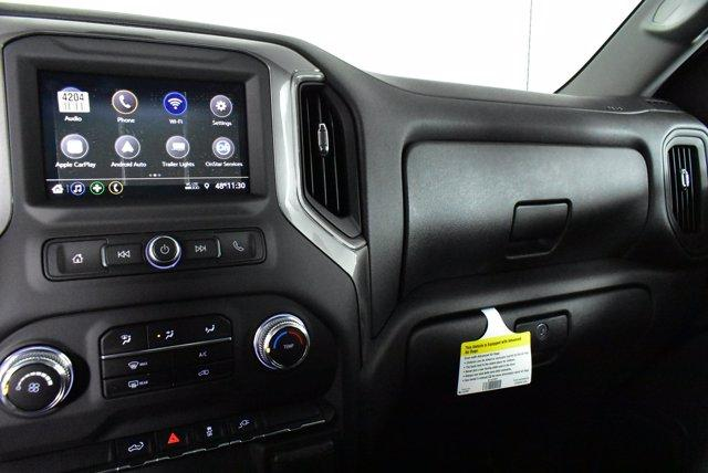 2020 GMC Sierra 1500 Regular Cab 4x4, Pickup #D400297 - photo 12