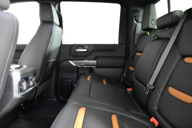 2020 Sierra 3500 Crew Cab 4x4, Pickup #D400310 - photo 16
