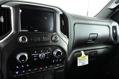 2020 Sierra 3500 Crew Cab 4x4, Pickup #D400310 - photo 11