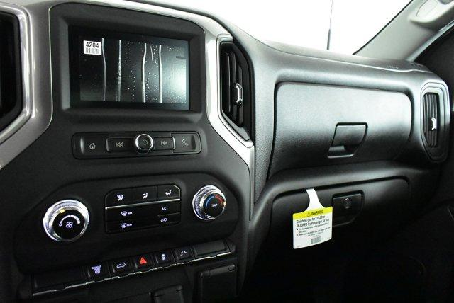 2020 Sierra 3500 Crew Cab 4x4, Pickup #D400318 - photo 11