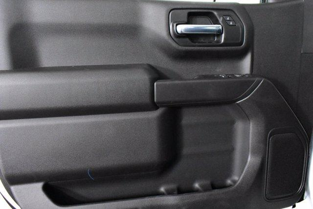 2020 GMC Sierra 1500 Regular Cab 4x4, Pickup #D400329 - photo 11