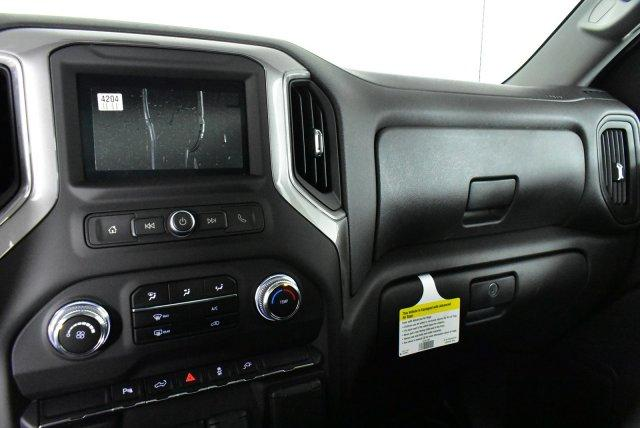 2020 GMC Sierra 1500 Regular Cab 4x4, Pickup #D400329 - photo 12