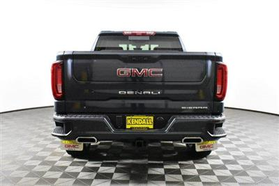 2020 Sierra 1500 Crew Cab 4x4, Pickup #D400352 - photo 7