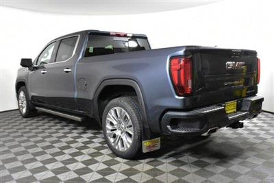 2020 Sierra 1500 Crew Cab 4x4, Pickup #D400352 - photo 2