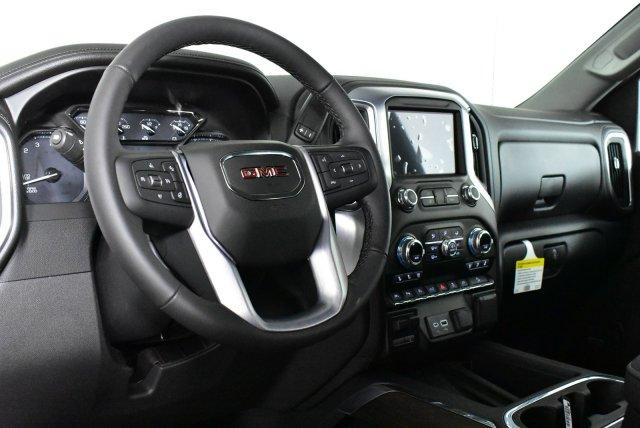 2020 Sierra 1500 Crew Cab 4x4, Pickup #D400361 - photo 10