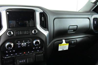 2020 Sierra 1500 Crew Cab 4x4, Pickup #D400361 - photo 12