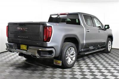 2020 Sierra 1500 Crew Cab 4x4, Pickup #D400361 - photo 7