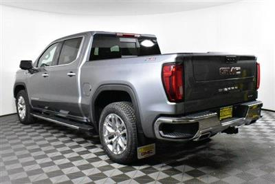 2020 Sierra 1500 Crew Cab 4x4, Pickup #D400361 - photo 2