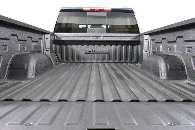 2020 Sierra 1500 Crew Cab 4x4, Pickup #D400364 - photo 9