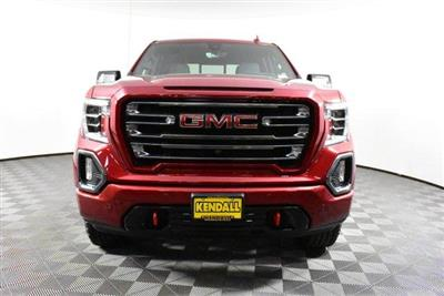2020 Sierra 1500 Crew Cab 4x4, Pickup #D400367 - photo 3