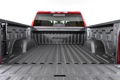2020 Sierra 1500 Crew Cab 4x4, Pickup #D400367 - photo 9